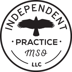 IPMSO_LLC_logo.png