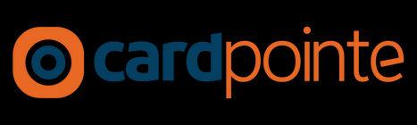 CardPointe Logo.jpg