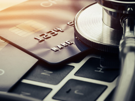 How to Best Use Contactless Payments in Pediatric Practice