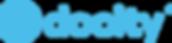 Docity Logo.png