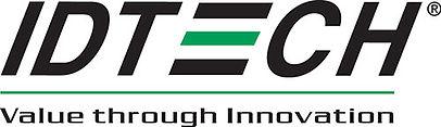 ID Tech Logo.jpg