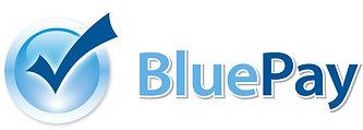 BluePay Logo.jpg