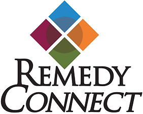 RemedyConnect stacked black text.jpg