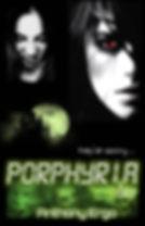 Porphyria Front Cover.jpg