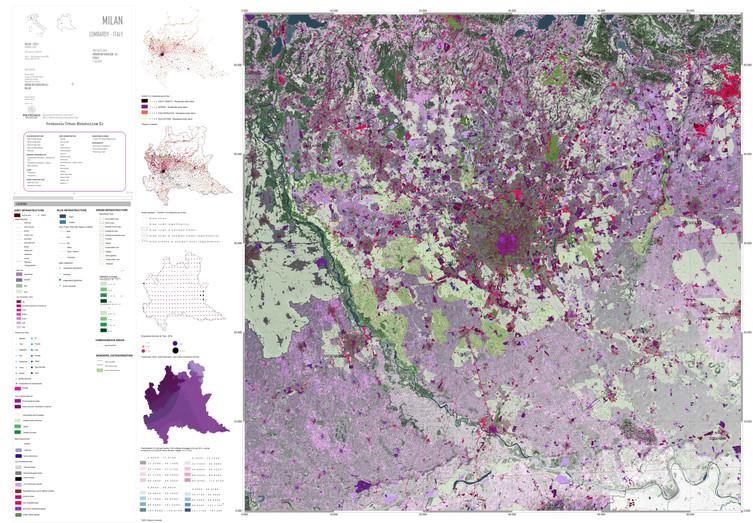 Urban Metabolism L  2020.jpg