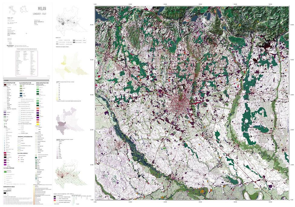 unit of landscape 2020 2 .jpg