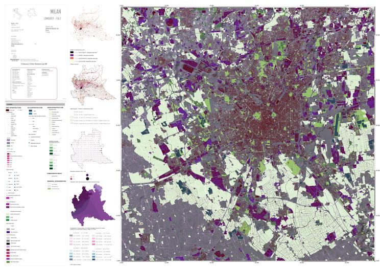 Urban Metabolism M 2020.jpg