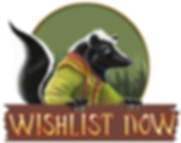 wishlist  stickers3d3.png