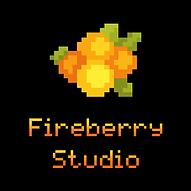 Fireberry Studio logo