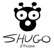 logos_icons_studio_full.png