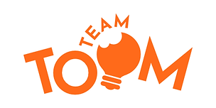 teamtoom_logo.png