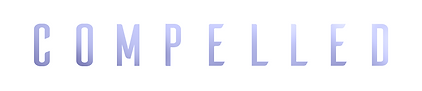 COMPELLED logo