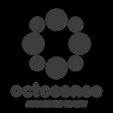 ocotsense_logo_ludo.png