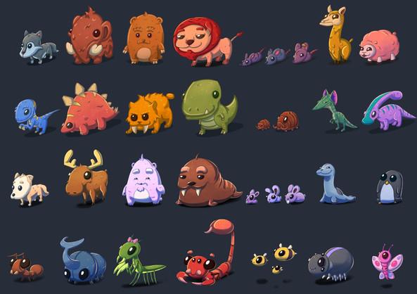 Animals lineup.jpg