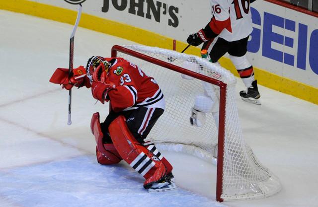 ScottDarlingFirst NHL Win.jpg