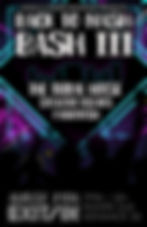 Back To Nash Bash 3 _ Flyer copy.jpg