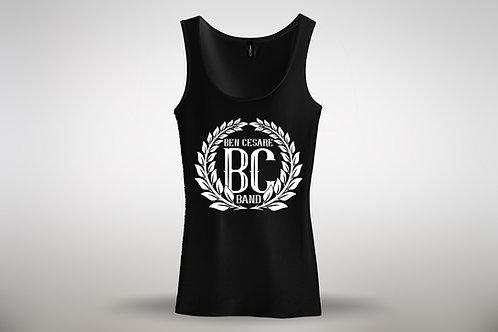 """""""BC"""" Tank Top"""