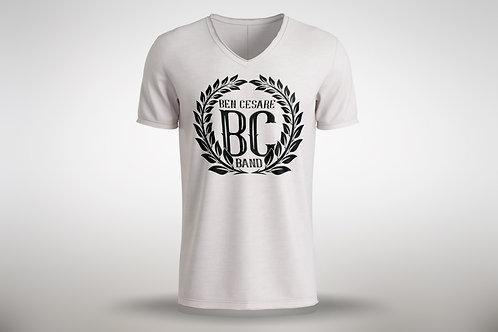 """""""BC"""" T-Shirt"""