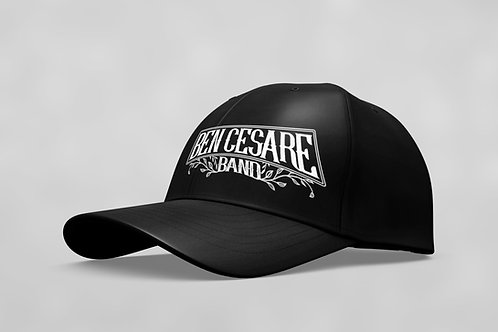 """Logo"" Hat"
