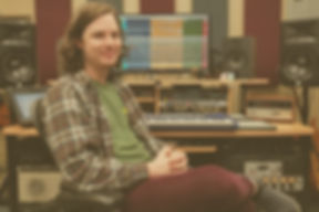 Max Erskine CEO of Erskine Sound