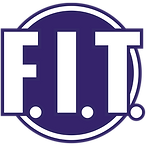 FIT Logo.png
