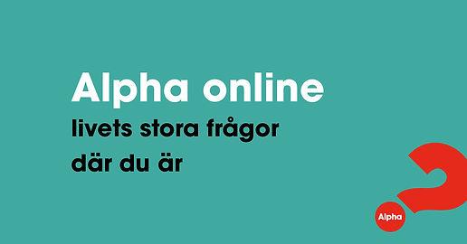 Alpha online.FB1.jpg