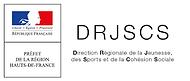 logo DRJSCS.png