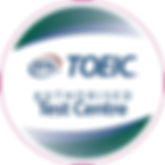 TOEIC-20827-TestCentreDecal_LR-circle.jp