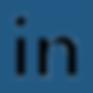 acheter-followers-linkedin.png