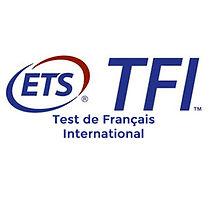 TFI-ecolingua.jpg