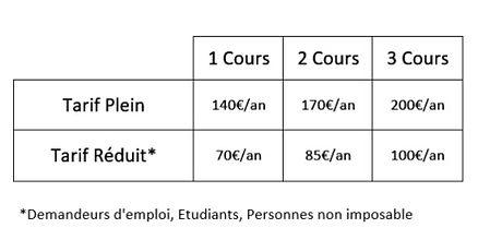tarifs des cours du soir.jpg