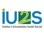 IU2S.jpg