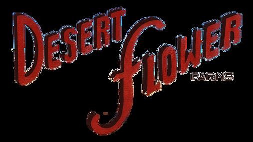 Desert Flower Farms, Colorado Hemp, CBD Hemp, Hemp Flower, Smokable Flower, Industrial Hemp, Boutique Flower, Cannabis, High CBD, Low THC, High CBD Flower
