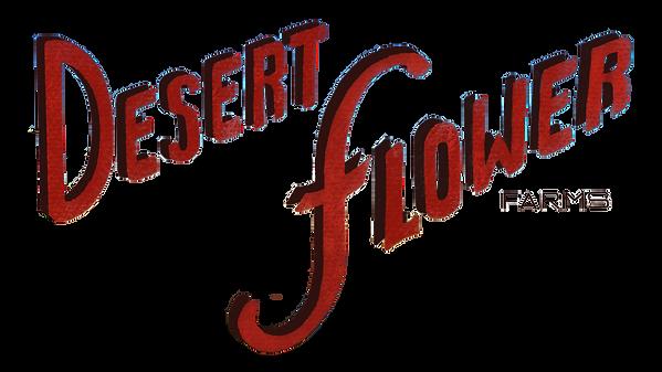 desert flower lettering.png