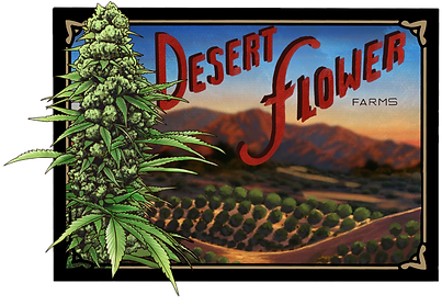 Desert Flower Farms, hemp flower, smokable hemp, cbd, cbg, distillate, top shelf indoor flower, boutique, small batch, exotic strains, strains, wu#5, cherry blossom, Special sauce, Abacus, Alpen Gleaux, cbg