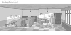 DesignIsland_scene_bookstore_v1