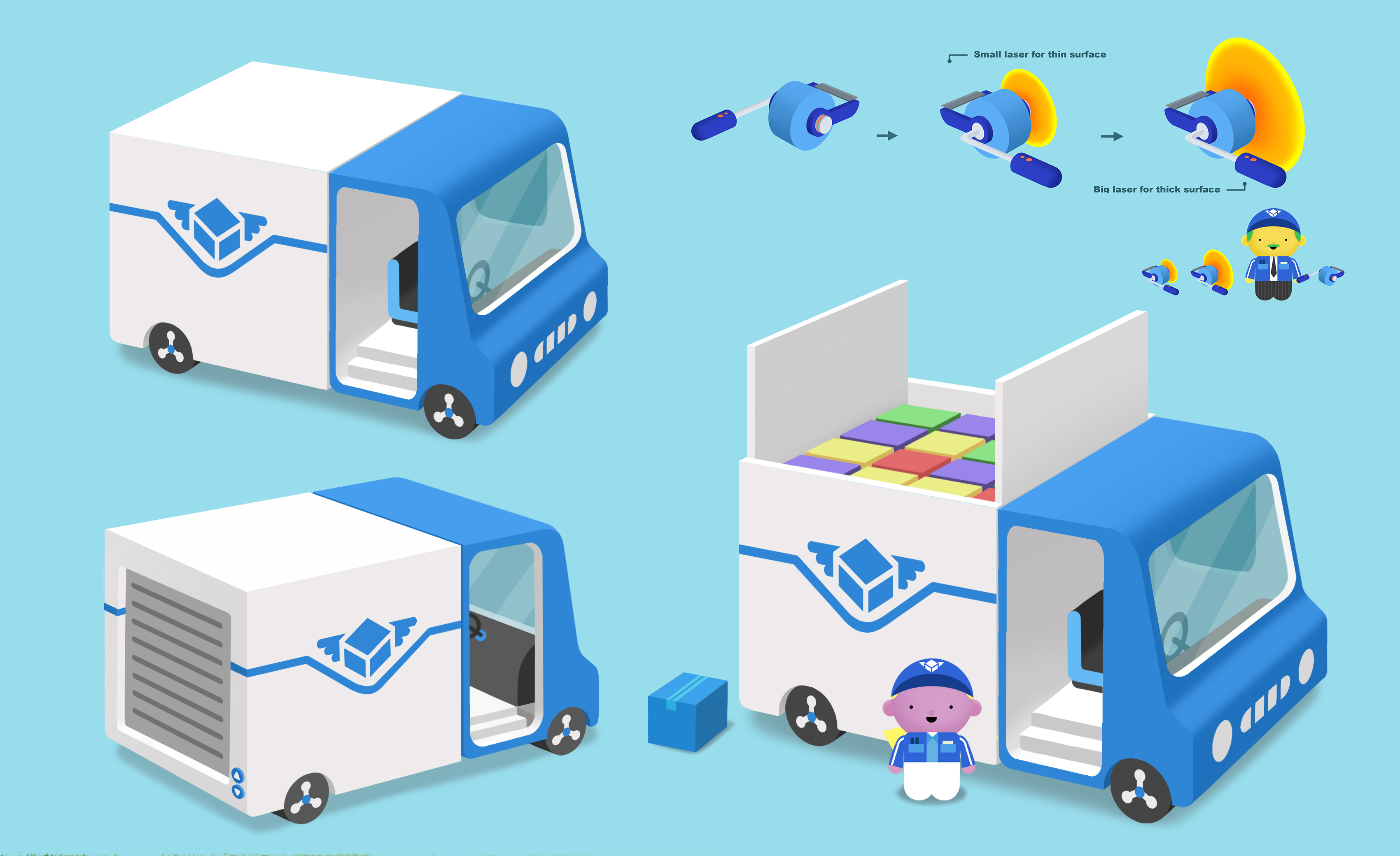 Tinpo_Truck