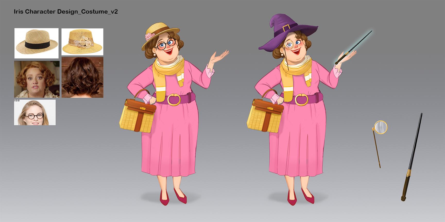 DesignIsland_Characters_v2