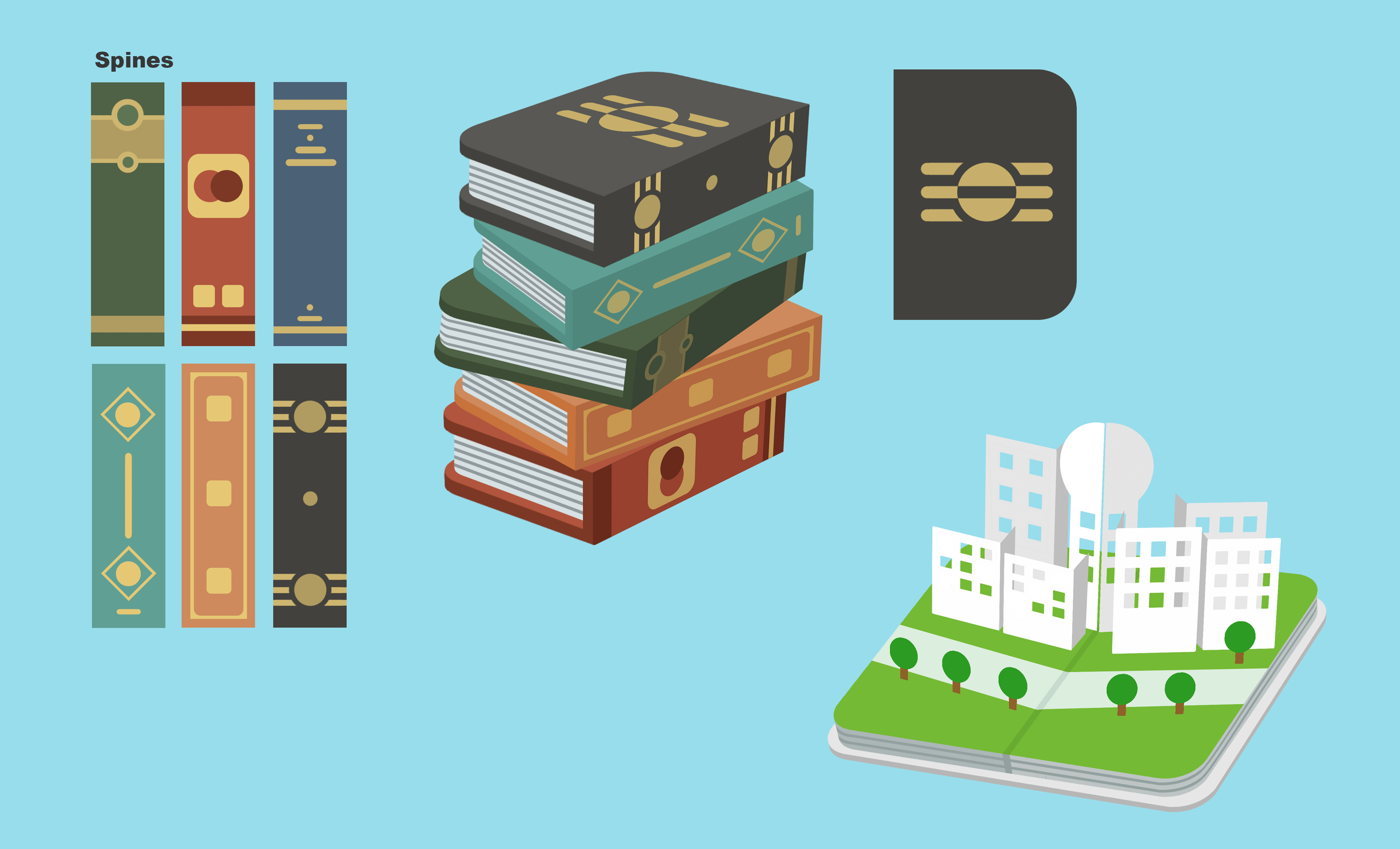 Tinpo_Books_2