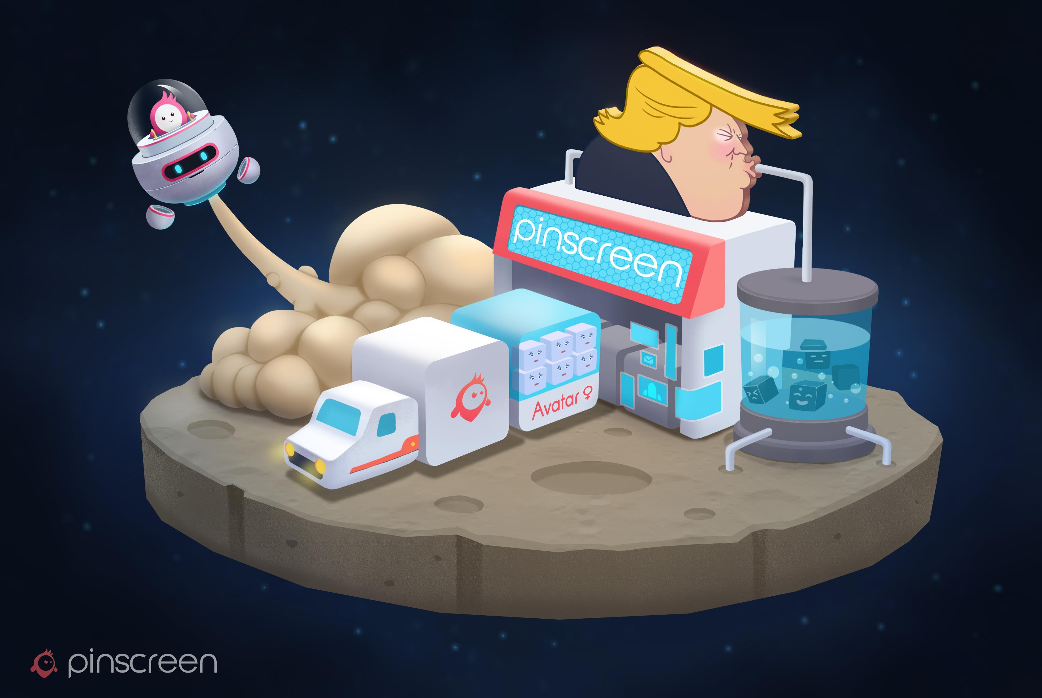Trump_universe