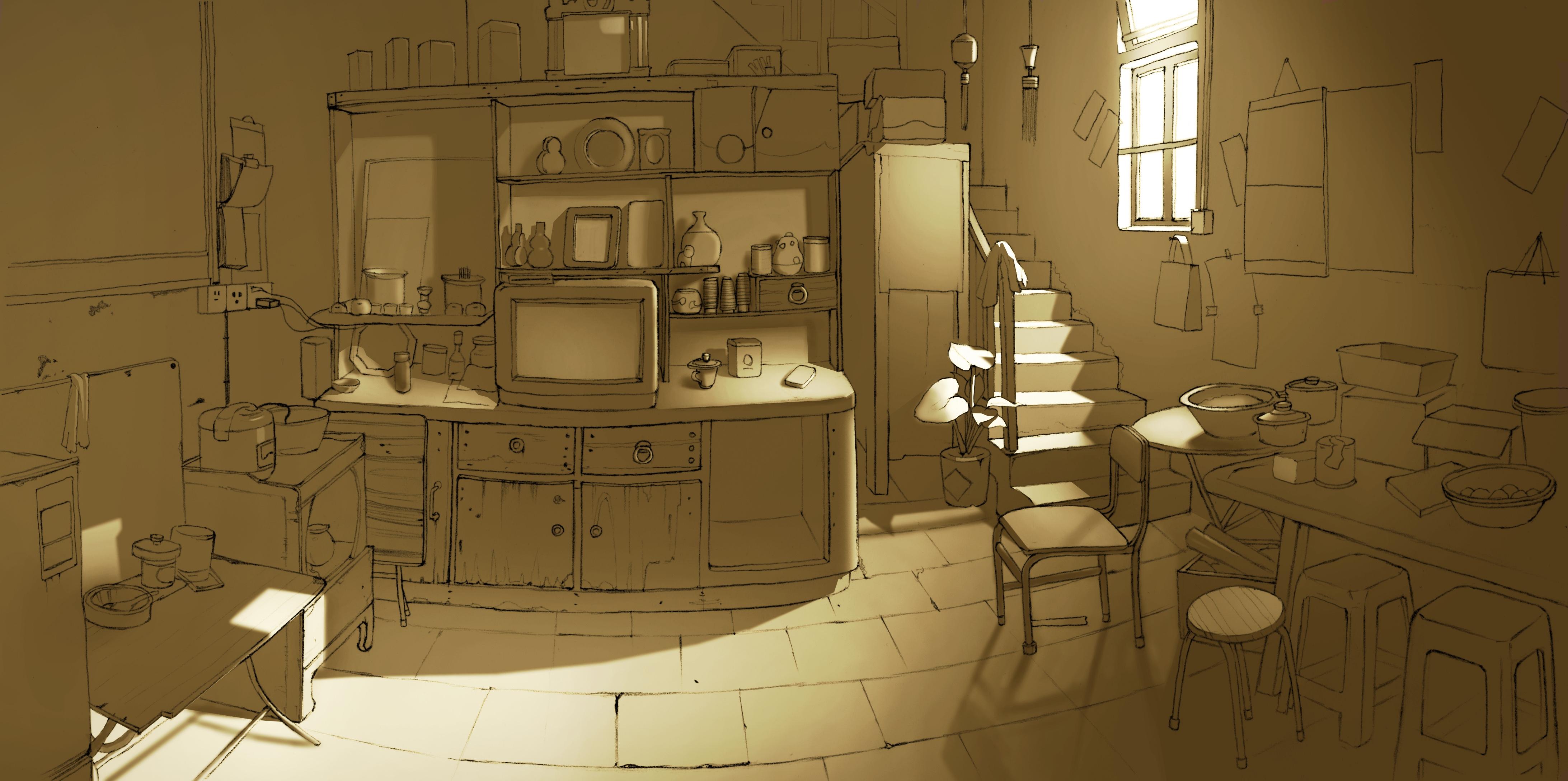 House_Interior