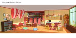 DesignIsland_scene_bookstore_New_Color