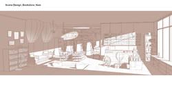 DesignIsland_scene_bookstore_New
