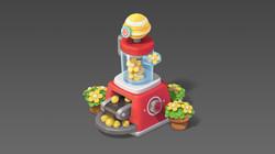 Candy_Flower_Machine