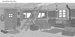 DesignIsland_scene_Cabin_Value