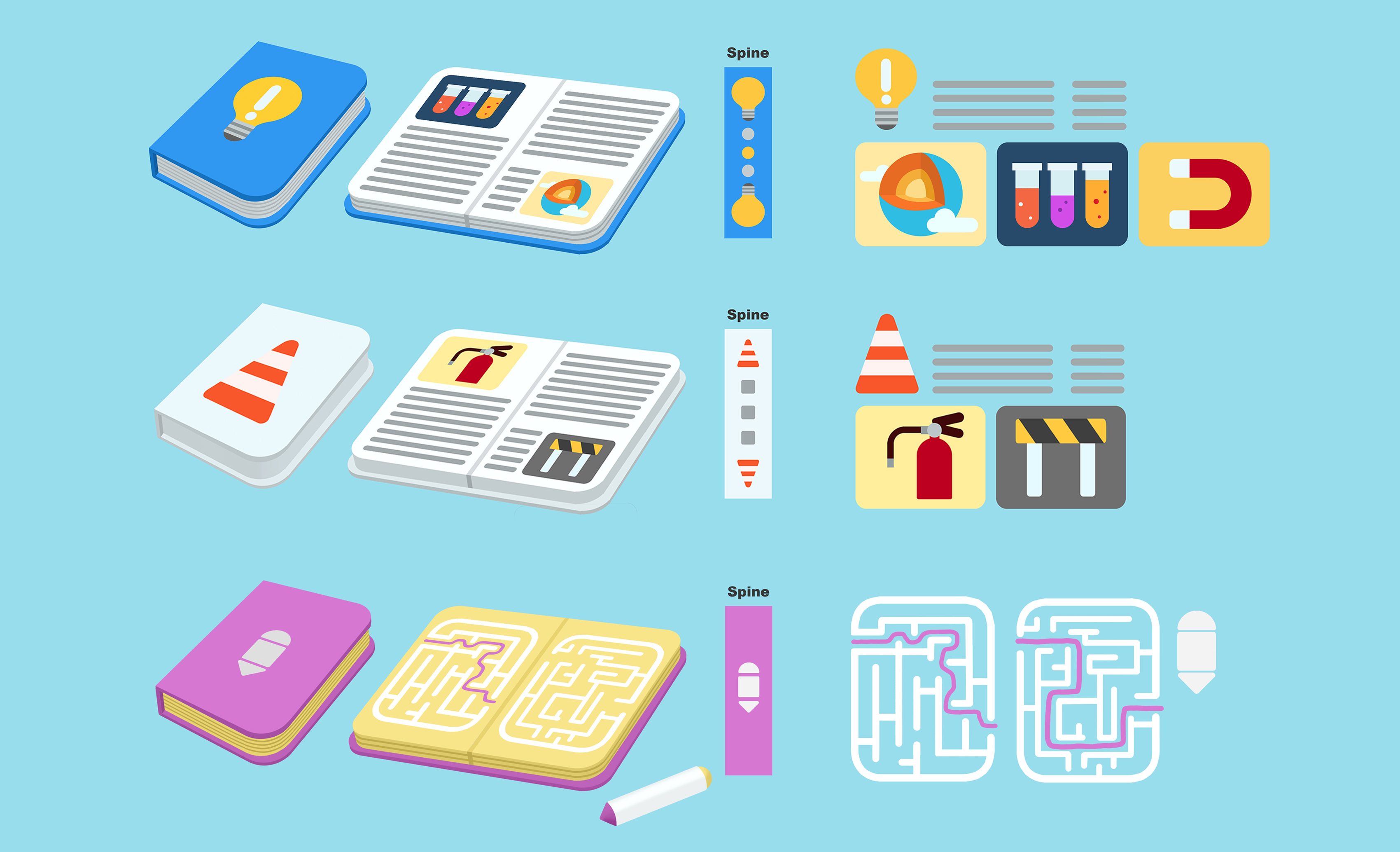 Tinpo_Books