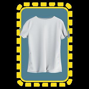 rect-shirt.png