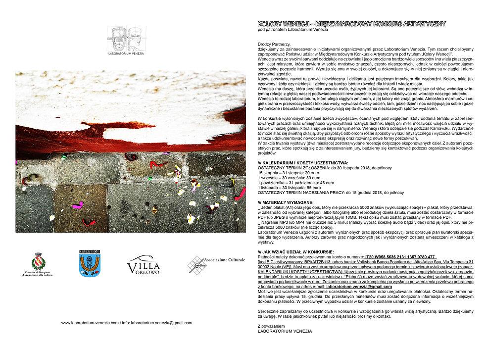 concorso i colori di venezia_cs23.jpg