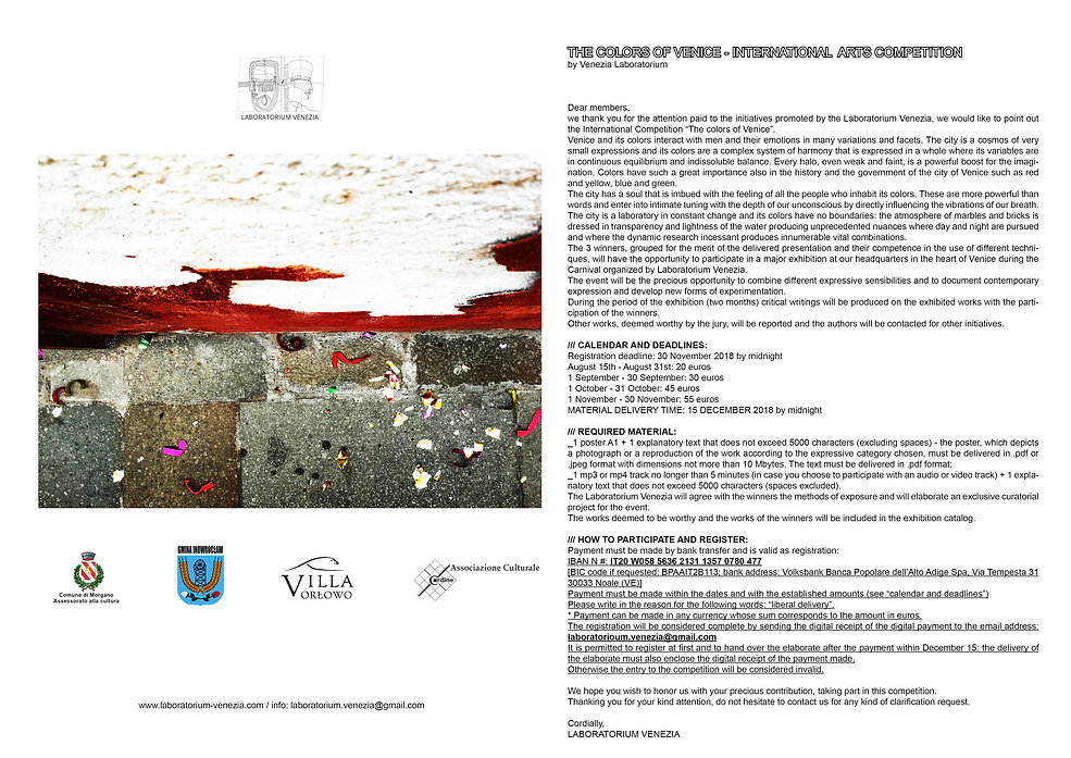 concorso i colori di venezia_cs22.jpg