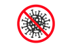 Coronavirus_sin_fondo-removebg-preview.p